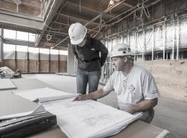 gestion-de-projet-en-ventilation-2