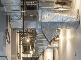 installation-conduits-ventilation-1