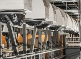 installation-conduits-ventilation-2