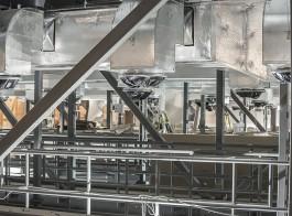installation-conduits-ventilation-3
