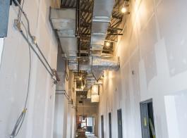 installation-conduits-ventilation-4