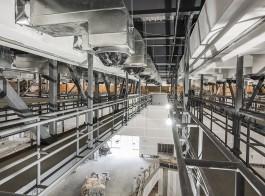 installation-conduits-ventilation-5