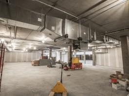 installation-conduits-ventilation-6