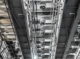 installation-conduits-ventilation-7