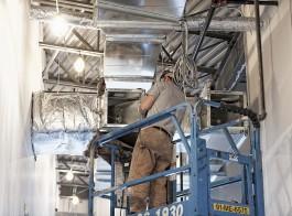 installation-de-systeme-de-ventilation-1