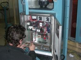 travaux-electricite