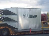 airmp 3e-visite-001